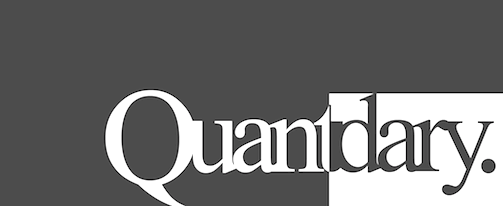 Quantdary
